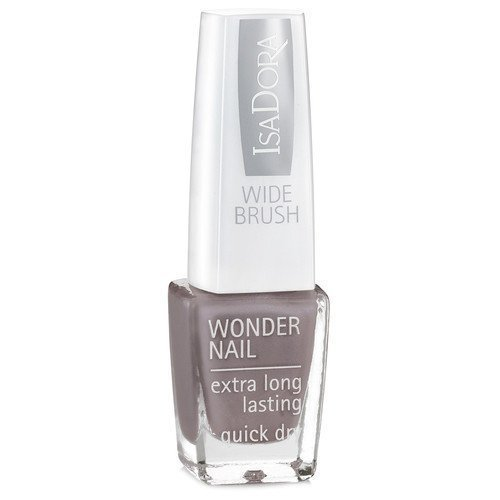 IsaDora Wonder Nail Little Sparrow