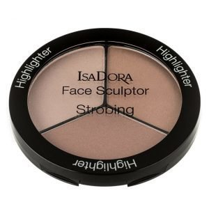 IsaDora highlighter