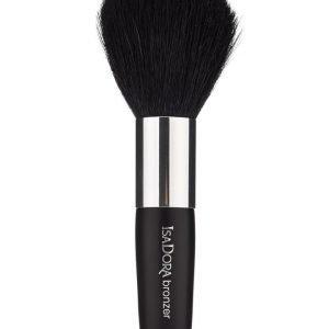 IsaDora makeup sivellin