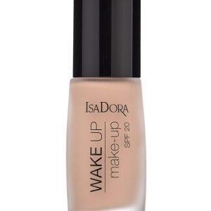 IsaDora meikkivoide 30 ml