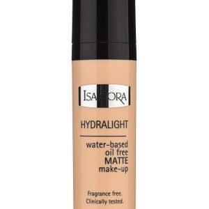 IsaDora meikkivoide beige 30 ml