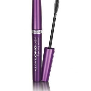 Isadora All Day Long Lash Ripsiväri