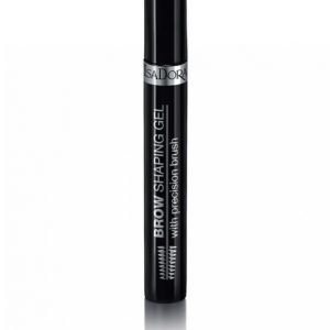 Isadora Brow Shaping Gel Kulmaväri
