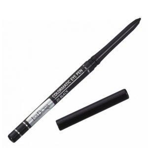 Isadora Colormatic Eye Pen