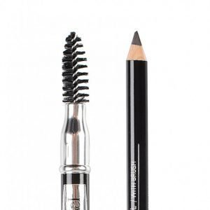 Isadora Eyebrow Pencil Kulmakynä Black
