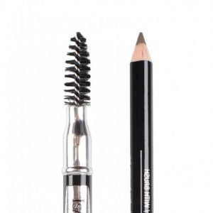 Isadora Eyebrow Pencil Kulmakynä Light Brown