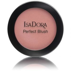 Isadora Perfect Blush Poskipuna