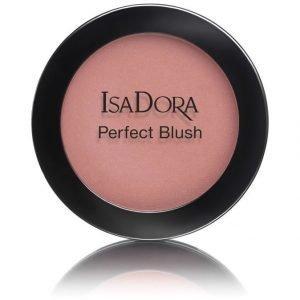 Isadora Perfect Blush Poskipuna