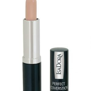 Isadora Perfect Coverstick Peitepuikko