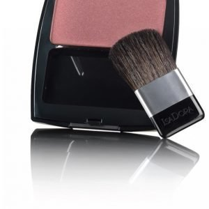 Isadora Perfect Powder Blusher Poskipuna