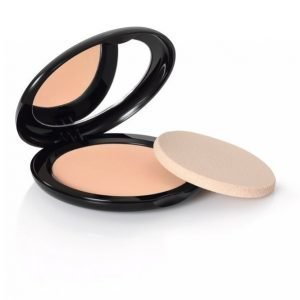 Isadora Ultra Cover Compact Powder Spf 20 Puuteri