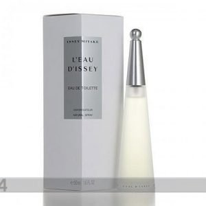 Issey Miyake Issey Miyake L´Eau D´Issey Edt 50ml