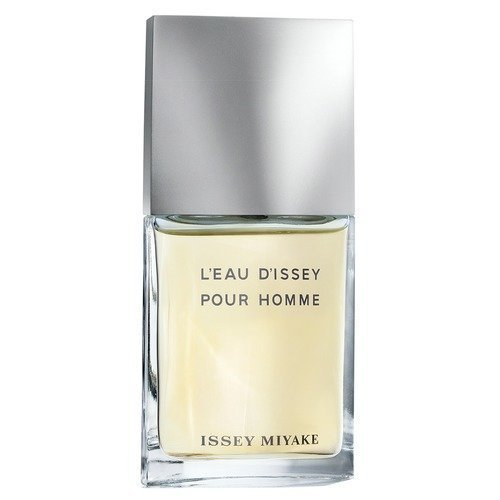 Issey Miyake L'Eau D'Issey Fraîche Pour Homme EdT 50 ml