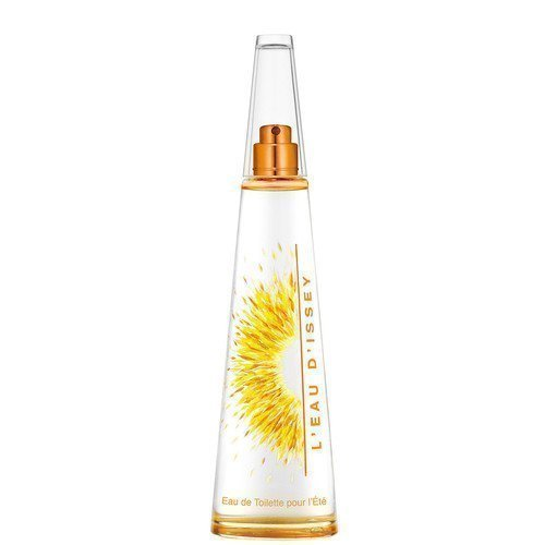 Issey Miyake L'Eau D'Issey Summer EdT
