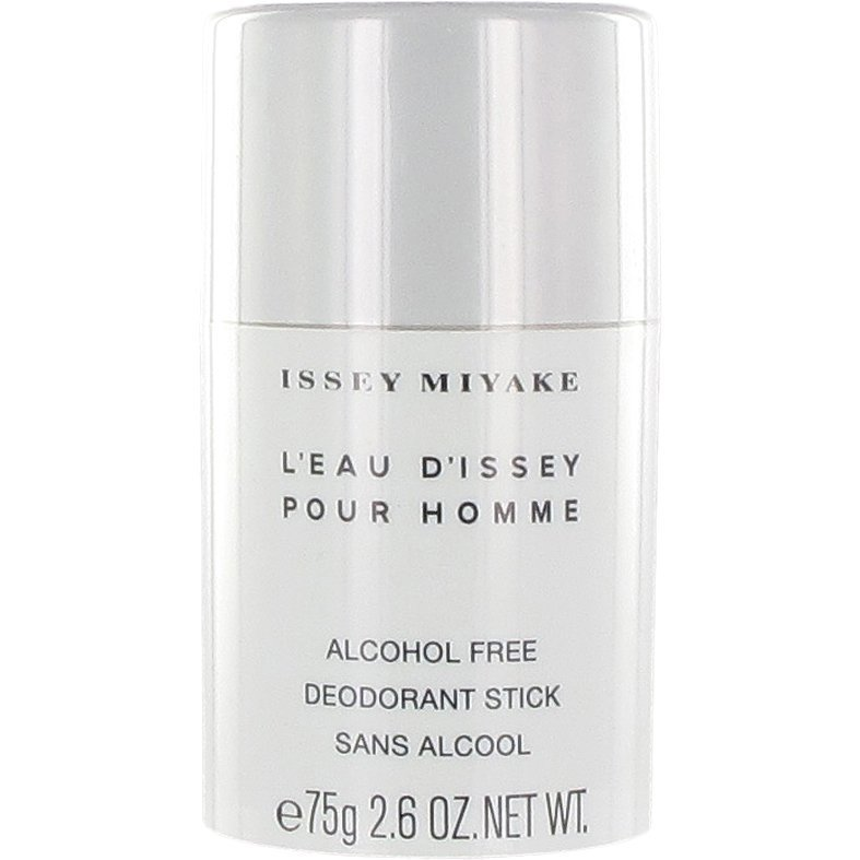 Issey Miyake L'Eau d'Issey Pour Homme Deostick Deostick 75ml