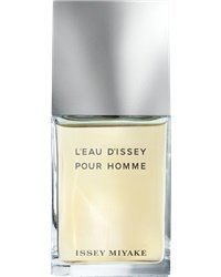Issey Miyake L'Eau d'Issey Pour Homme Fraiche EdT 50ml