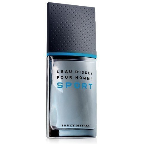 Issey Miyake L'Eau d'Issey Pour Homme Sport EdT 100 ml