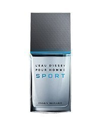 Issey Miyake L'Eau d'Issey Pour Homme Sport EdT 50ml