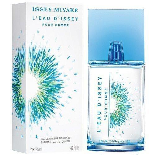 Issey Miyake Li Pour Homme Summer EdT