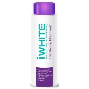 Iwhite Instant Teeth Whitening Mouthwash 500 Ml