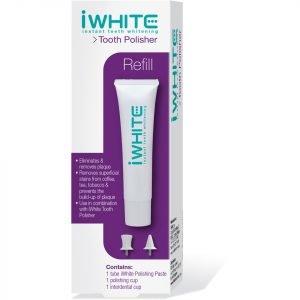 Iwhite Instant Teeth Whitening Polisher Refill 20 Ml