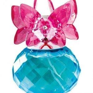 J. P. Sand Hajuvesi Happy Butterfly 100 Ml Edp Sininen Pinkki