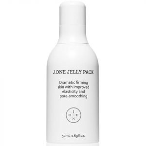 J.One Jelly Pack Multi-Functional Gel Primer 50 Ml