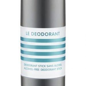 J.P.Gaultier Le Beau Male Deodorant Stick Deodorantti 75 g