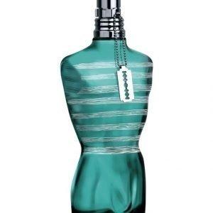 J.P.Gaultier Le Male Terrible Edt Extreme Spray Tuoksu Miehelle 40 ml