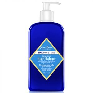 Jack Black Extra Rich Body Hydrator 16 Oz
