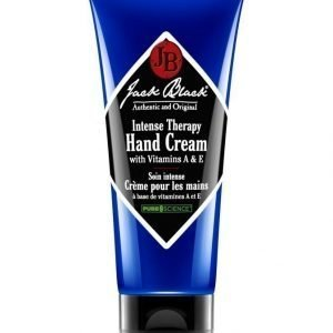 Jack Black Intense Therapy Käsivoide 88 ml
