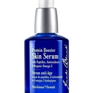Jack Black Protein Booster Skin Serum Seerumi 60 ml