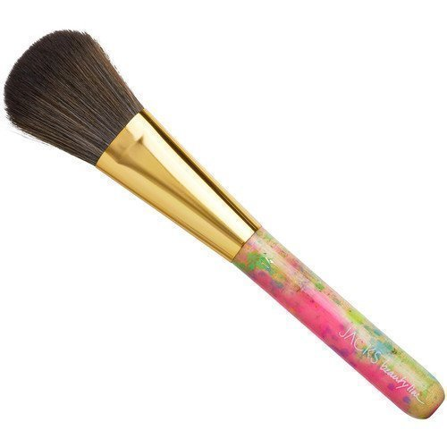 Jacks Beauty Line Powder Brush No.14