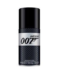 James Bond 007 Deospray 150ml
