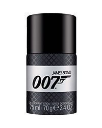 James Bond 007 Deostick 75ml