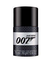 James Bond 007 Deostick 75ml