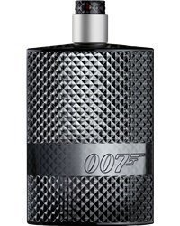 James Bond 007 EdT 125ml