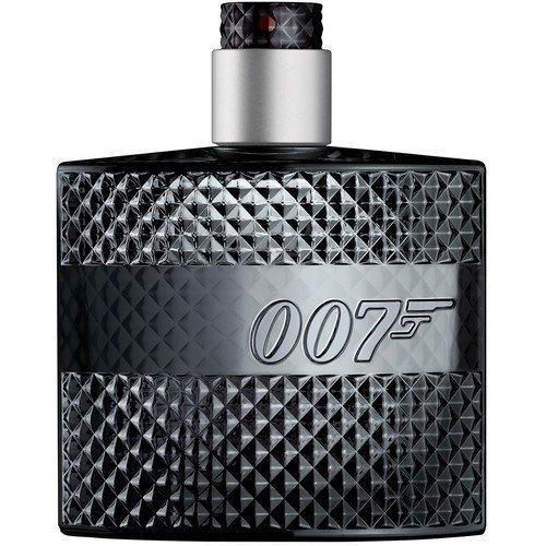 James Bond 007 EdT 30 ml