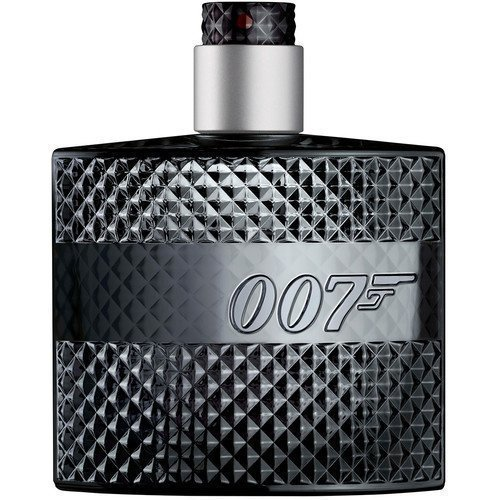 James Bond 007 EdT 75 ml