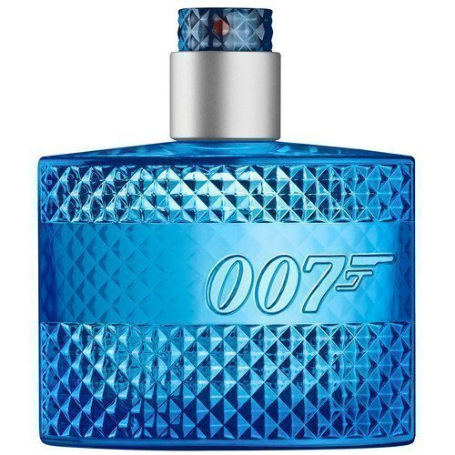 James Bond 007 Ocean Royale After Shave Lotion Natural Spray