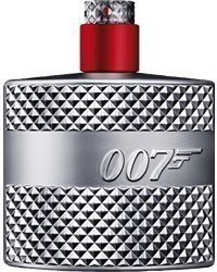 James Bond 007 Quantum EdT 125ml
