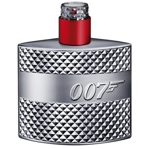 James Bond 007 Quantum EdT 30 ml
