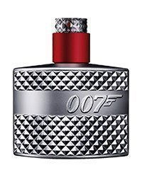 James Bond 007 Quantum EdT 30ml