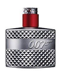 James Bond 007 Quantum EdT 30ml
