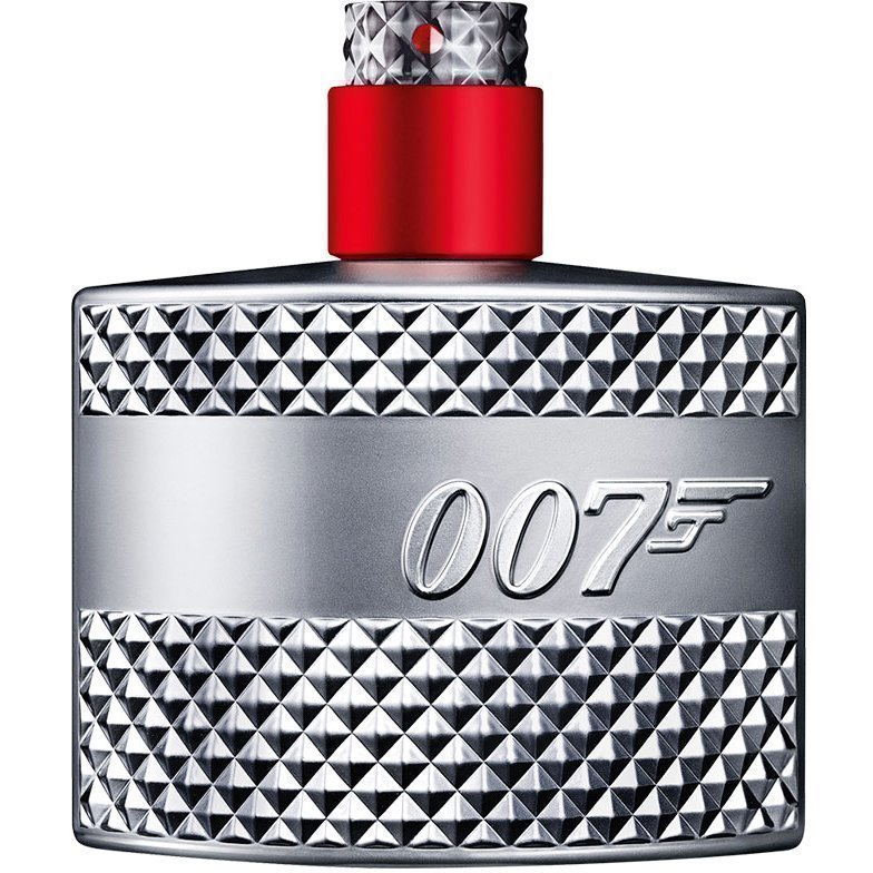 James Bond 007 Quantum EdT EdT 50ml