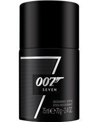 James Bond 007 Seven Deo Stick 75ml