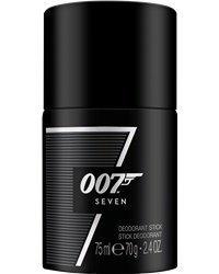 James Bond 007 Seven Deo Stick 75ml