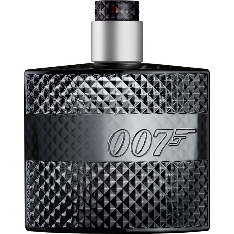 James Bond James Bond 007 After Shave Lotion After Shave Lotion 50ml