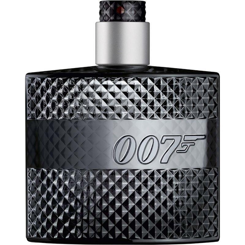 James Bond James Bond 007 After Shave Lotion After Shave Lotion 50ml