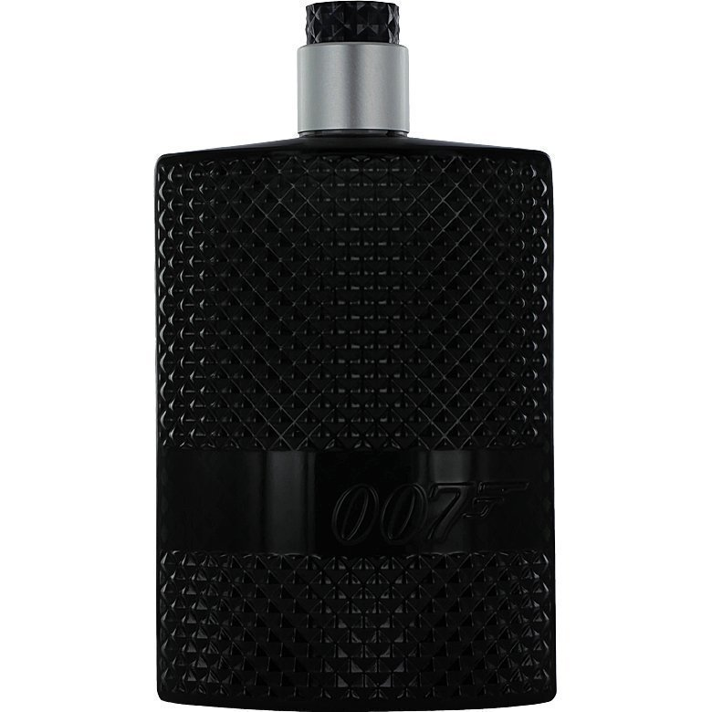 James Bond James Bond 007 EdT EdT 125ml